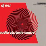 DJ Nes - Summer Mix '18