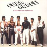 Retro Countdown: 1986-01-25 UK Top 40