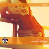 Agemlo - You Dont Know (Arefiev Remix) Radio Edit