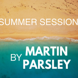 Summer Session by Martin Parsley
