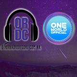 programa 99 de #otraradiodecori junto a ONEWORLDOFFICIAL !