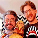 Listen & Learn w/ Howard & Rob #71