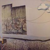 Freedom mix // Mauricio Thiago - August 2014