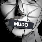 MUDO   26JUL2018   vol. 1