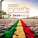 SOLARsoundclash Sunday sessions at DASH RADIO