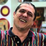 "Programa '""Cuba Lança"" n° 18 - Rádio Mínima FM - Tributo a Wagner Parra"