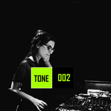 TONE 002 - Lila Kont ( A2 music workshop )