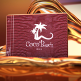Coco Beach Ibiza Radio Podcast # 2015 # Edition 2