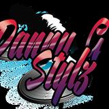 July 4th Dance Mix Danny G Stylz