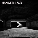 Dj Clarkee - Hanger 18.3 Studio Mix Acid techno Trance
