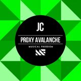 PROXY Avalanche