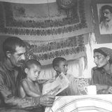 Reforging Roma into New Soviet Gypsies