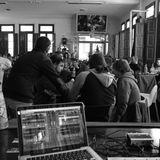 The ACTK Crew! Vermut Electrònic al Bar l'Aliança feat.Guillem!! 16-01-16