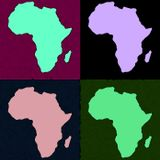 Agit Pop IΙI (07.12.2018) - Αφρική: Παρελθόν & Μέλλον