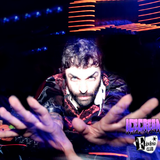 Hugo Le-loup - Special Halloween Minimix @ ICE CREAM Fabuloso Club Madrid