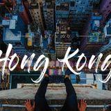Deep Việt 2018 - HongKong1 (Fix Volca) ..Vol.50 - DJ Tùng Tee Mix (Đặt ) 0967671995