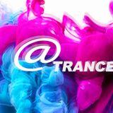 2017@TranceMix by Dj Arno 3H