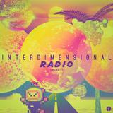 interdimensional RADIO #01