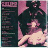 Queens of Steel (radio) - 17/05/2016