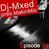 MakinMix24
