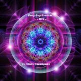 Prog-Psytrance-Mix