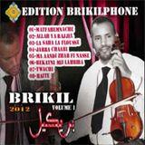 Brikil 2012 track 7