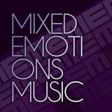 M.E.M Mondays, Nick Fernandez live on www.HouseFm.net 24.10.2016