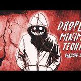 Minimal Techno podcast 08