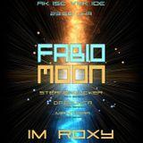 Goa Fabio & Moon Party / 10.11 2017 Roxy Flendsburg