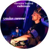 Vadimooov - Wonder Caravan_Vibronica Festival_2018