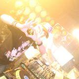 silver cee melodic techno novembre 2013