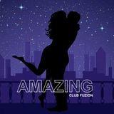 Amazing - By NINO DJ