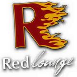 DjTwenty - Red Fever Vol. 2.0-3.5 Full Version(RedLounge Limoilou)