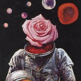 DJ.Mike Bold presents - 'Valentine4Eve'