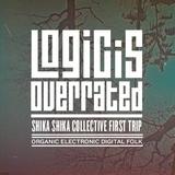 SHIKA SHIKA COLLECTIVE FIRST TRIP