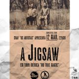 (H) À Escuta - 11Março - a Jigsaw