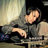 Bob Humid's E[c]lectro Calling Mix [Dec. 2011]