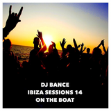 Ibiza Sessions 2014 - On The Boat