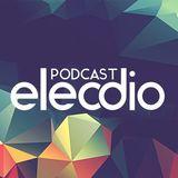 ELECDIO PODCAST #18 - BEGIN OF 2K17 EDM