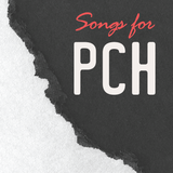 Songs For PCH (2014)
