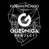Florian Picasso - The Guernica Project 029
