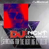 DJ Mag Next Generation Competition-ΛrdΛ Gunerergin
