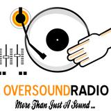 DEEP IN PROGRESS (Selcuk Guclu& Mahir Kanik) OVERSOUND RADIO 15-05-2014 Podcast 4