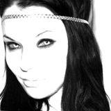 Riley Warren January promo mix PROTON RADIO - LIQUID INC.
