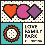 Carl Cox @ Love Family Park 2016 at Messepark Mainz - 02 July 2016