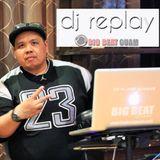 DJ Replay - Klassic Kuts Mixx