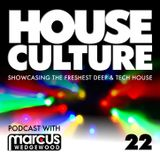 House Culture with Marcus Wedgewood 22