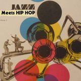 Xino Dj @ Jazz Meets Hip Hop Vol.1