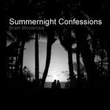 Summernight Confessions (Trance Classsics)