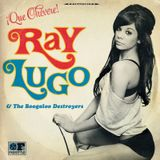 Que Chevere! Mix by Ray Lugo